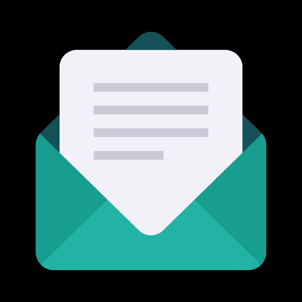 Impostazione di una casella di posta elettronica Office 365 per l'invio delle email