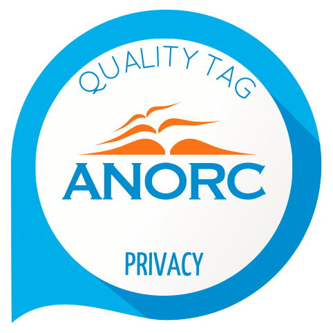 quality-tag-privacy-anorc-kamzan